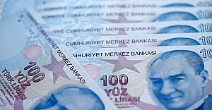 Kamu bankaları 2020#039;de de iş...