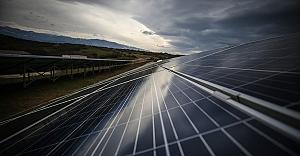 Elektrikte yenilenebilir enerji tarifesi...