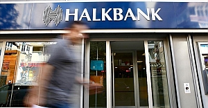 Halkbank#039;tan küçük işletmelere...