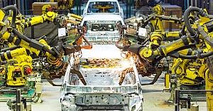 Kovid-19 otomotiv endüstrisini #039;güncelleyecek#039;