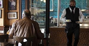 Restoran ve turizm işletmeleri belirlenen...