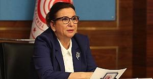 Ticaret Bakanı Pekcan: Yarından itibaren...