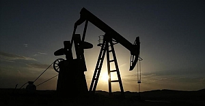 Brent petrolün varili 41,62 dolar
