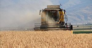 Tarım Kredi 'sabit oranlı kredi' faizini düşürerek kapsamını genişletti
