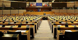 Avrupa Parlamentosundan Türkiye'deki sığınmacılara desteğe onay