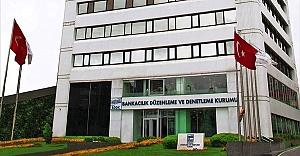 BDDK'dan normalleşme döneminde kolaylık kararları