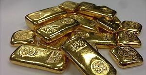 Emtia yatırımcısı ilk yarıda altınla kazandı, petrolle kaybetti
