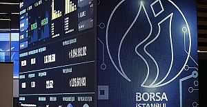 Borsada 'Dolar/Ons Altın' sözleşmeleri akşam seansında da işlem görecek