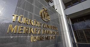 Merkez Bankası#039;ndan yeni adım