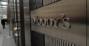 Moody's: Pandemi perakendeyi dönüşümünü hızlandırmaya zorluyor