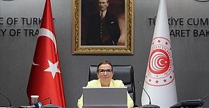 Yabancı plakalı araçların Türkiye#039;de...