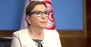 Ticaret Bakanı Pekcan: Koreli firmalardan Türkiye'ye daha fazla yatırım yapmalarını bekliyoruz