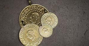 Yastık altı altınları ekonomiye...