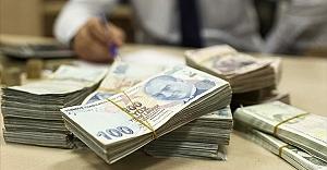 Bankalar sanayide çarkların dönmesi...