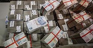Kamu bankalarından KOBİ#039;lere...