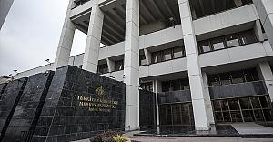 Merkez Bankası yeni bir ödeme sistemini...