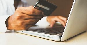 İTO Başkanı Avdagiç: Yemeğin yüzde 18'ini yemek kartı ve online sipariş siteleri yiyor