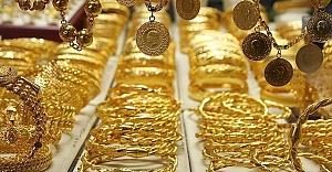 Kuyumcu Altın Değerleme Sistemi kapsamında Faz 2 uygulamasına 2021'de geçilecek
