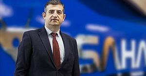 Haluk Bayraktar: Türkiye harp doktrinlerini...