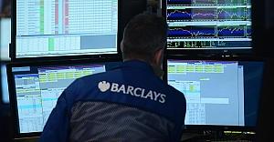 Küresel piyasalar ABD#039;deki gelişmelere...
