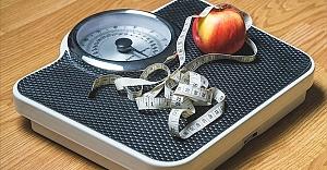 Obezite, çalışan sağlığını...