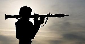 Kovid-19 salgınına rağmen küresel askeri harcamalar arttı