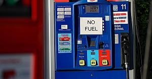 ABD'de saldırıya uğrayan petrol hattının yeniden açılması için korsanlara 5 milyon dolar ödendiği iddiası