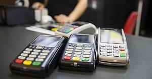 BDDK, kredi kartı taksit sürelerinde...