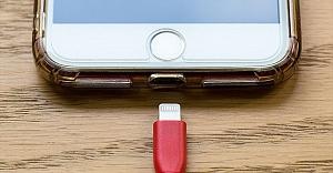 AB#039;den akıllı telefonlara tek...