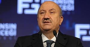 BDDK Başkanı Akben: Bankacılık...
