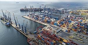 Dünyada nakliye fiyatları arttı, Türkiye yatırımcıya sunduğu avantajlarla öne çıktı