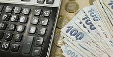 Memur maaşları toplu sözleşme ve enflasyon farkı dolayısıyla yüzde 7,33 arttı